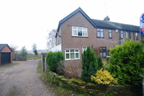 2 bedroom house to rent - The Rockeries, Stafford, ST17 4HA