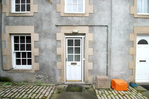 2 bedroom townhouse to rent - 91c High Street, Elgin, IV30