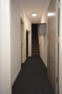 Studio to rent - Brewery Lane, Leigh, WN7 2RJ