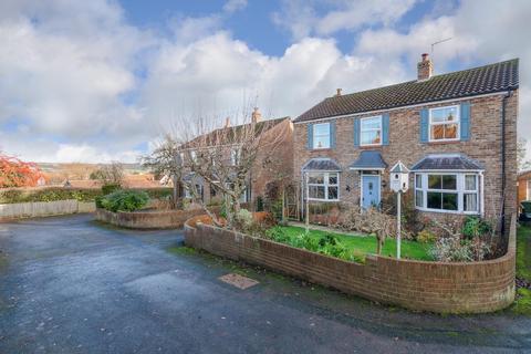 3 bedroom detached house for sale - Crayke, York