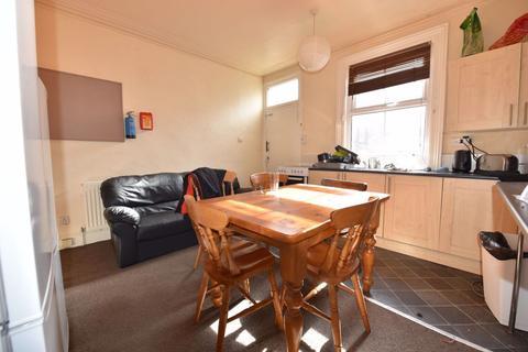 1 bedroom house share to rent - Ashville Road (HS), Leeds