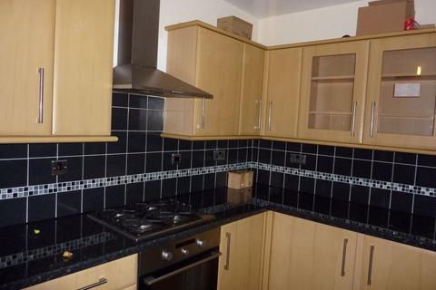 2 bedroom house to rent - Woodside Place