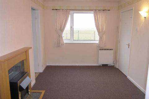 1 bedroom apartment to rent - The Hamlet, Lytham St Annes, Lancashire
