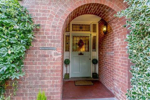 5 bedroom detached house for sale - Letchworth Road, Western Park, Leicester