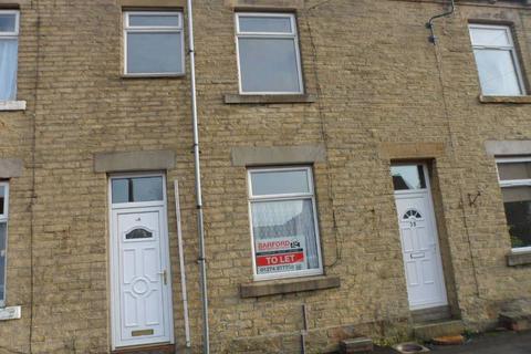 2 bedroom terraced house for sale - Healey Street, Batley, West Yorkshire