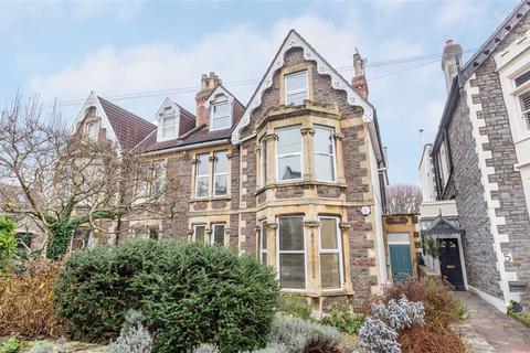 2 bedroom apartment for sale - Henleaze Road, Henleaze, Bristol