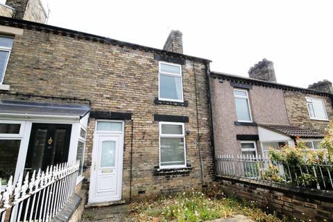 2 bedroom terraced house to rent - High Grange, High Grange, Crook