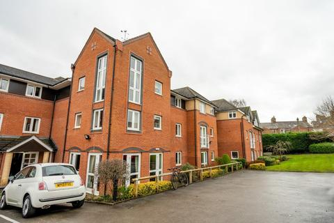 1 bedroom apartment for sale - Acomb Road, York