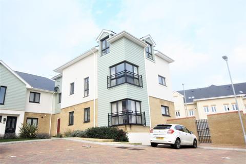 2 bedroom apartment for sale - Modern Ground Floor, Preston Downs