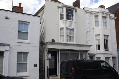 1 bedroom flat to rent - Sandgate High Street, Folkestone