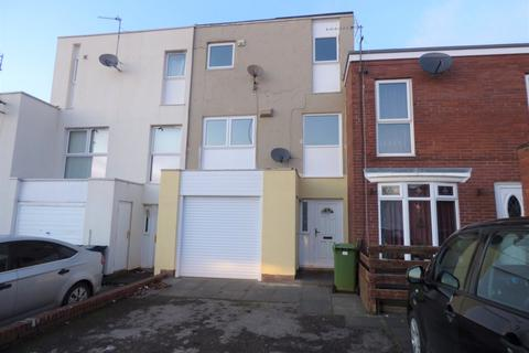 3 bedroom terraced house to rent - Dryburgh, Washington