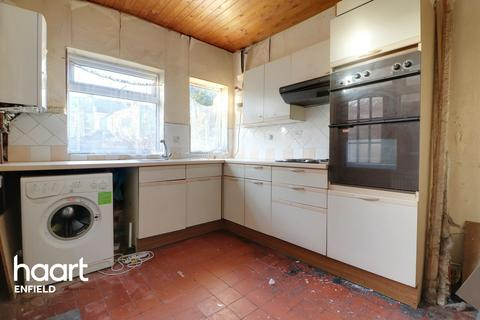 3 bedroom terraced house for sale - Pretoria Road North, London