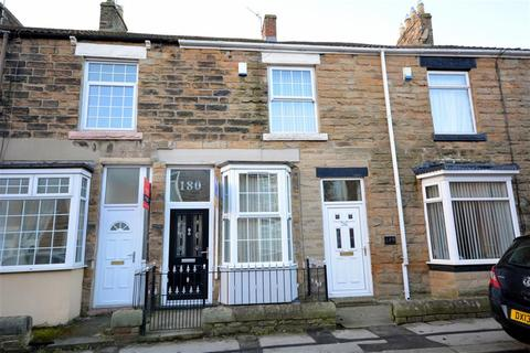 2 bedroom terraced house for sale - Byerley Road, Shildon, DL4 1HW