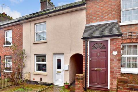 3 bedroom terraced house for sale - Priory Street, Tonbridge, Kent