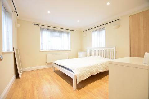House share to rent - Perry Vale, Forest Hill, SE23