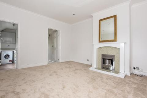 1 bedroom apartment to rent - Ascot, Berkshire, SL5