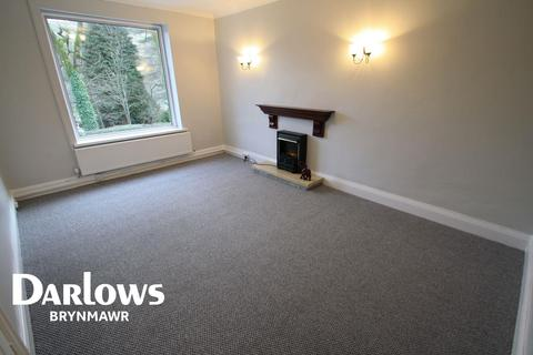 3 bedroom semi-detached house for sale - Holland Street, Ebbw Vale, Gwent