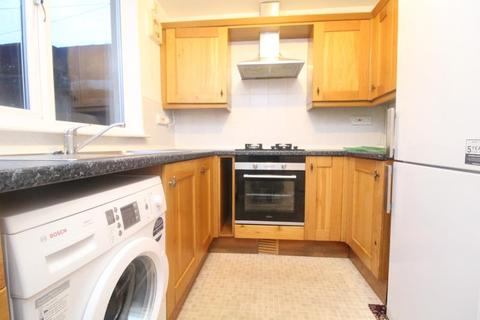 4 bedroom terraced house to rent - Inverness Place, Roath- Cardiff
