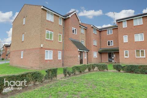 1 bedroom flat for sale - Honey Close, Dagenham