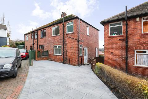 3 bedroom semi-detached house to rent - Hackthorn Road, Sheffield