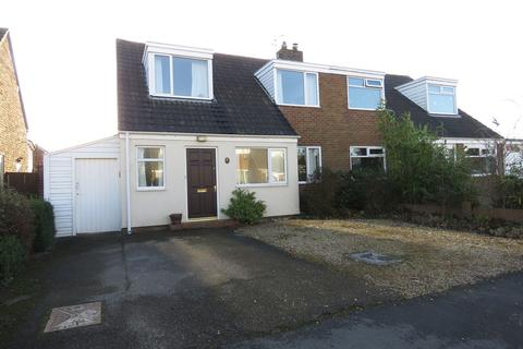 3 bedroom semi-detached house for sale - Rankin Avenue, Hesketh Bank