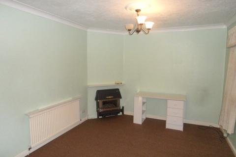 3 bedroom terraced house to rent - 3 Bedroom House - Bedfont