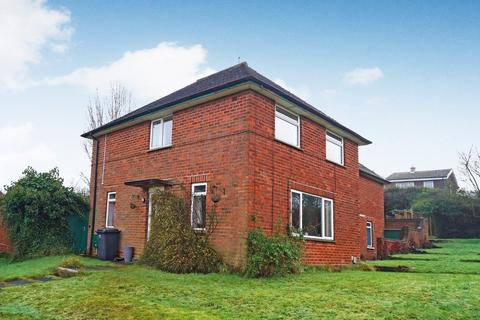 3 bedroom semi-detached house for sale - Boundary Way, Penn