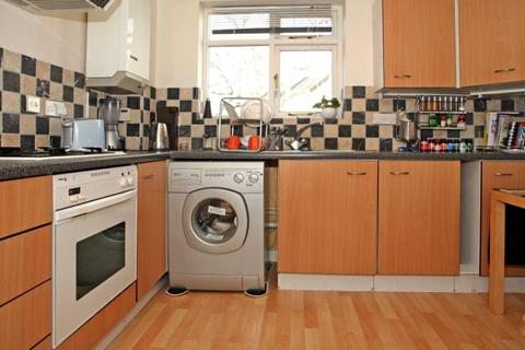 1 bedroom apartment to rent - Wooster Place, 40 - 41 Searles Road, London, SE1