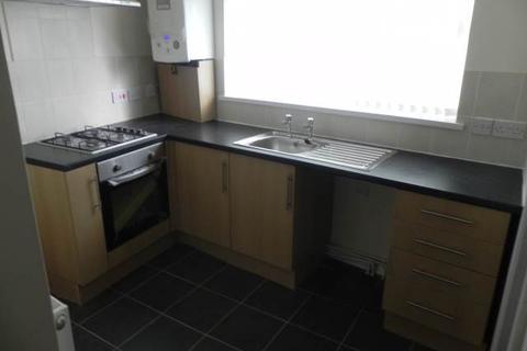 1 bedroom flat to rent - Carlton Terrace, City Centre, Swansea
