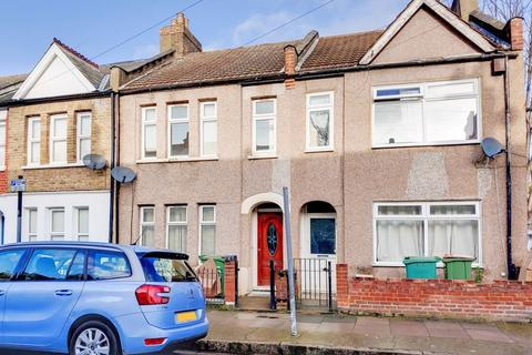 2 bedroom terraced house for sale - Chadwin Road, Plaistow, E13