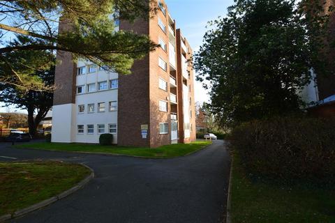 1 bedroom flat to rent - Blackboy Road, Exeter