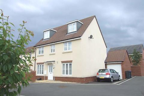 5 bedroom detached house for sale - Melksham