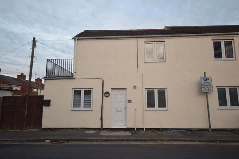 1 bedroom flat to rent - Aylsbury Street, Swindon, Swindon