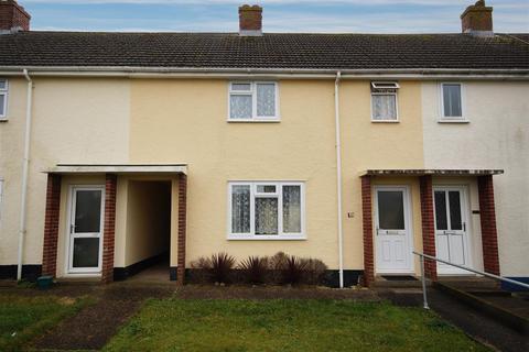 3 bedroom house for sale - Pynes Lane, Bideford