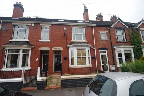 3 bedroom house to rent - Rowley Grove, Stafford, ST17 9BJ