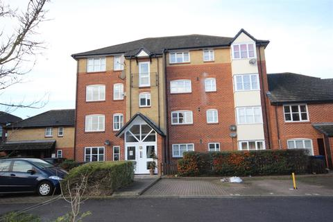 2 bedroom flat for sale - Curtis Drive, London