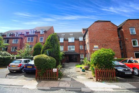 1 bedroom flat to rent - Homeforth House, Gosforth, Newcastle