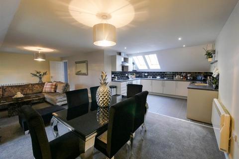 2 bedroom apartment for sale - The Croft, Thornholme Road, Sunderland