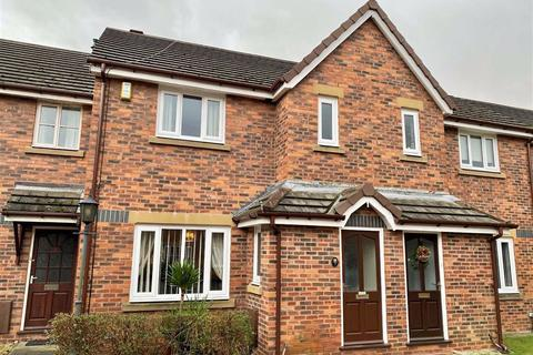3 bedroom mews for sale - Clifton Court, Lytham, Lytham
