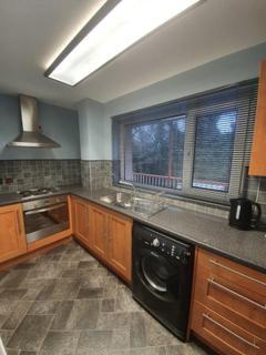 2 bedroom flat to rent - Potterhill, Lochie Brae, Perth, Perthshire, PH2