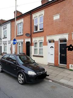 2 bedroom terraced house for sale - Beatrice Road , Leicester  LE3