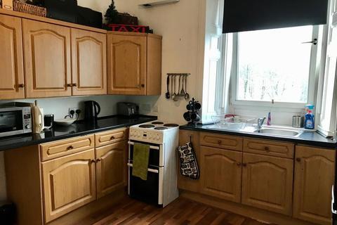 1 bedroom flat to rent - Mill Street, Rutherglen, South Lanarkshire, G73 2LD