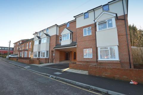 1 bedroom apartment for sale - 5 Empress Road, Leagrave, Luton, Bedfordshire, LU3 2RE