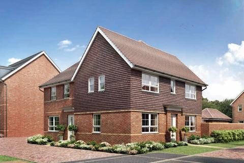 3 bedroom detached house for sale - Havant Road, Emsworth, PO10
