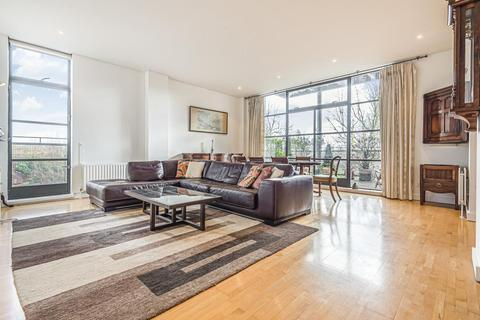 2 bedroom flat for sale - Evershed Walk, Chiswick