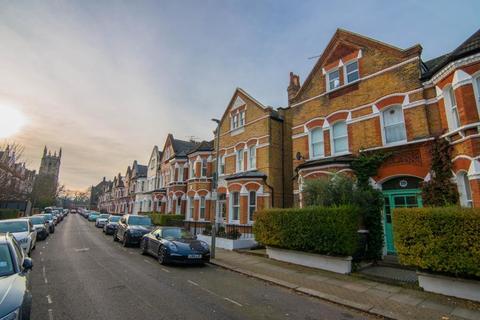2 bedroom terraced house for sale - Lavender Gardens, London, SW11