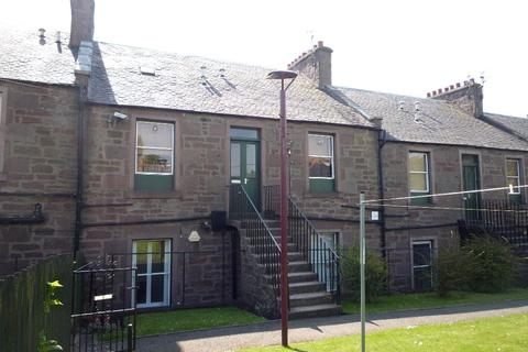 Studio to rent - City Road, , Dundee, DD2 2BP