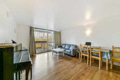 2 bedroom apartment to rent - Gainsborough House, Canary Central, Isle of dogs E14