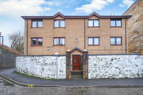 2 bedroom flat for sale - East Buchannan Street, Paisley