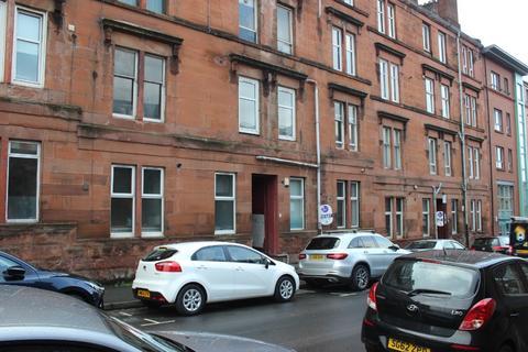 1 bedroom flat to rent - Torness Street, Partick, Glasgow, G11